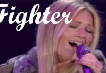 Helene Fischer Fighter Video