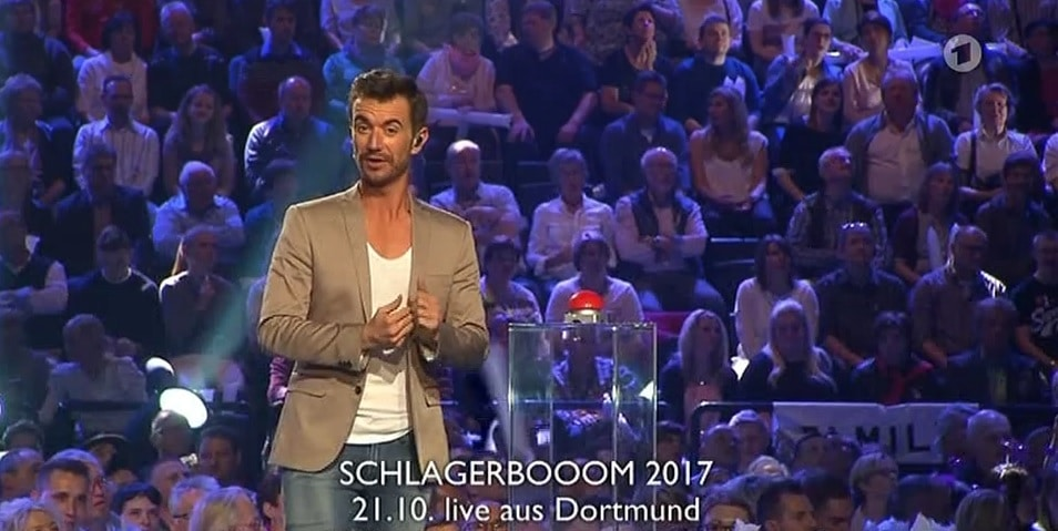 schlagerboom 2017