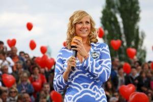 ZDF-Fernsehgarten schlager discofox 20.08 stars gäste