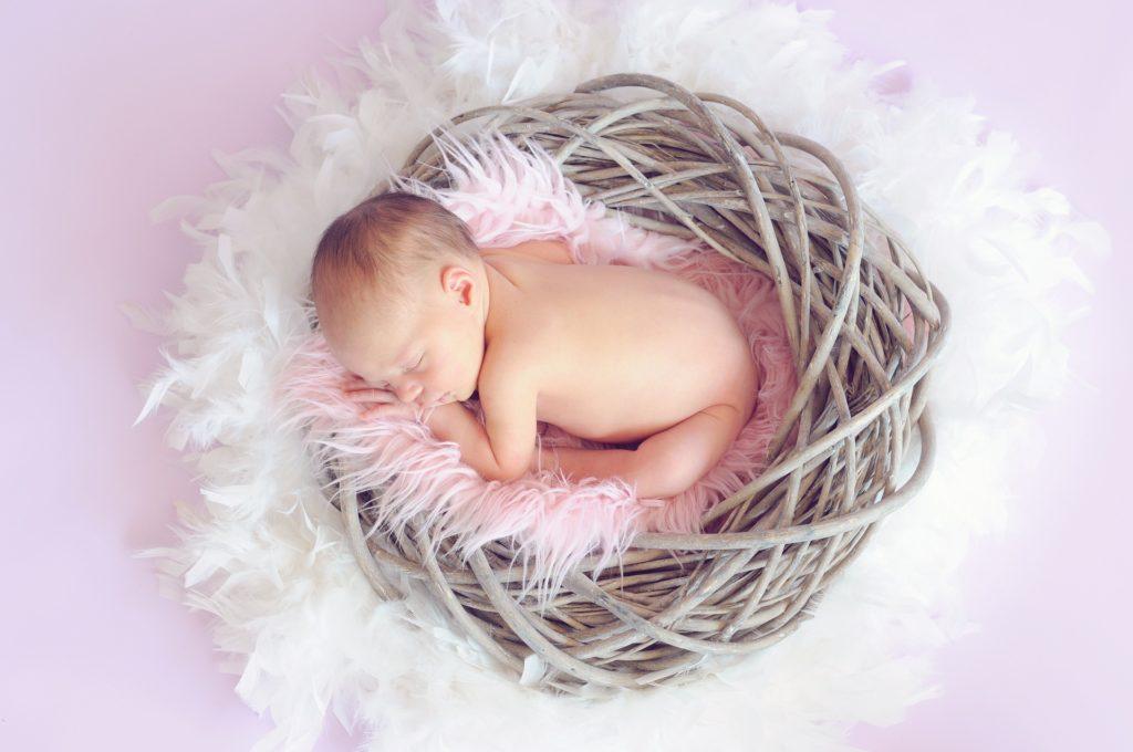 fernsehgarten kiewel babypause