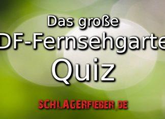 zdf fernsehgarten quiz