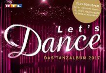 lets dance schlager 2017