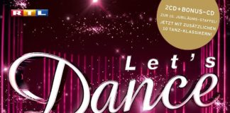 lets dance schlager 2017