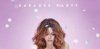 Vanessa Mai Regenbogen Karaoke