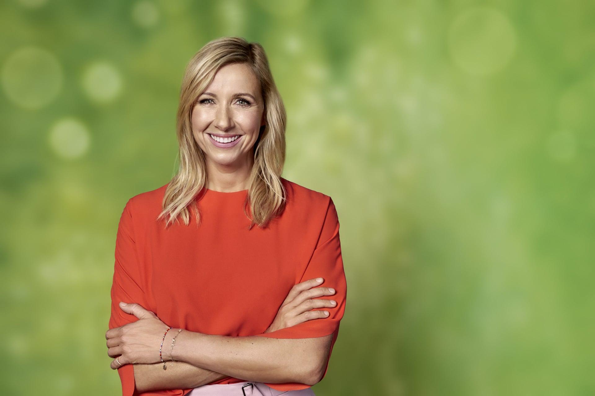 ZDF-Fernsehgarten 01.09.2019