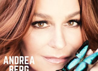andrea berg hautnah tickets termine news