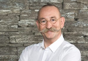 Horst Lichter fernsehgarten