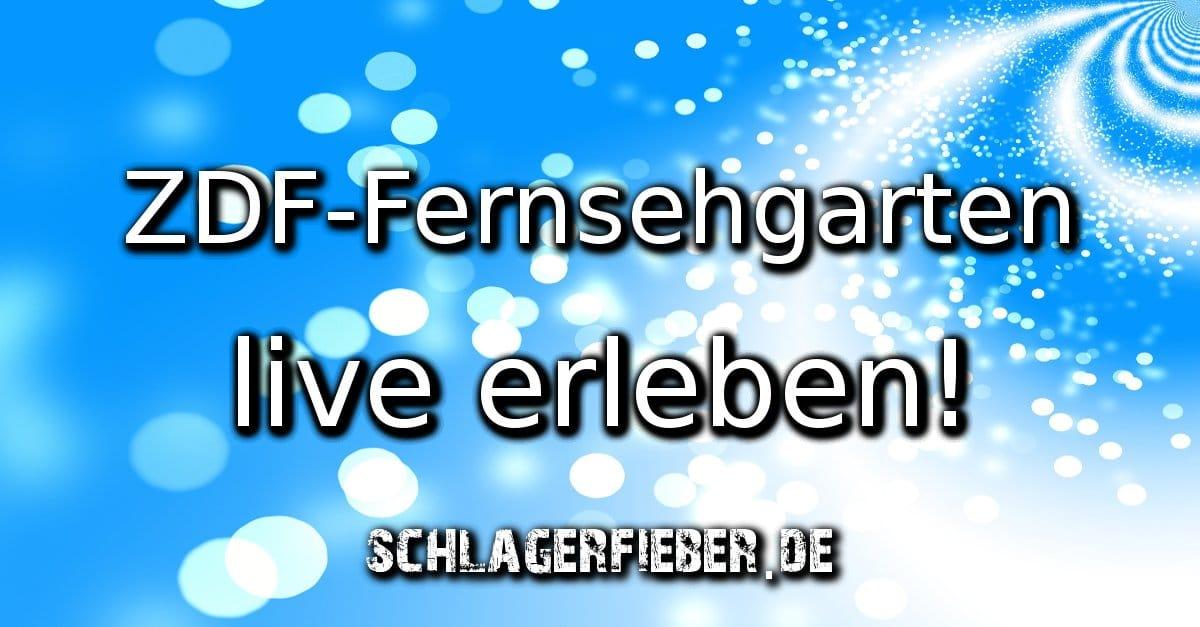 fernsehgarten tickets