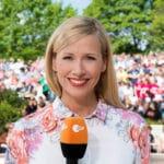 ZDF-Fernsehgarten der Rekorde 2019 am 07. Juli