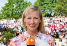 zdf fernsehgarten saisonauftakt 2018