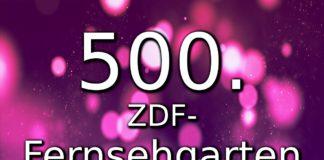 fernsehgarten 500