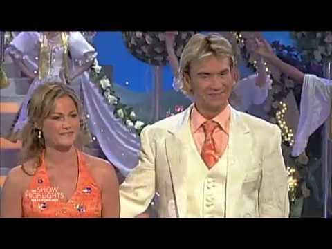 fischer silbereisen heirat
