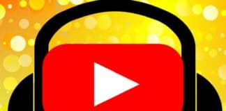 die besten schlager videos bei youtube