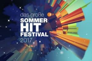 Das Große Sommer Hit Festival Am Timmendorfer Strand Zdf