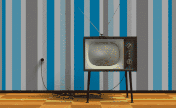alle musikshows im deutschen fernsehen