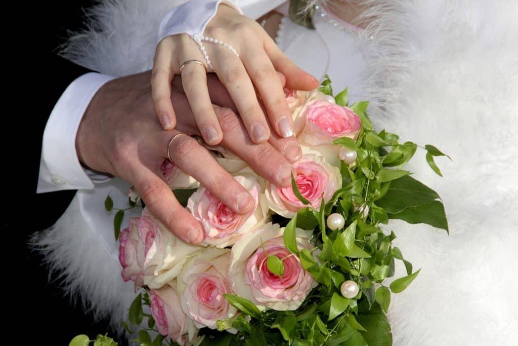 helene fischer florian silbereisen heirat