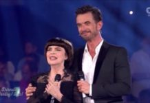 Florian Silbereisen und Mireille Mathieu mit herzergreifenden Duett – Video!