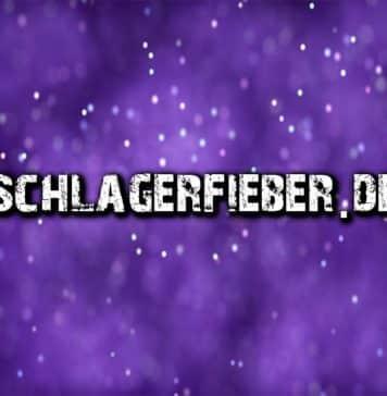 voting schlagerfieber album