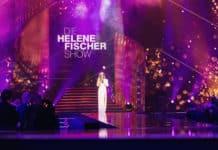 Die Helene Fischer-Show 25.12. ZDF