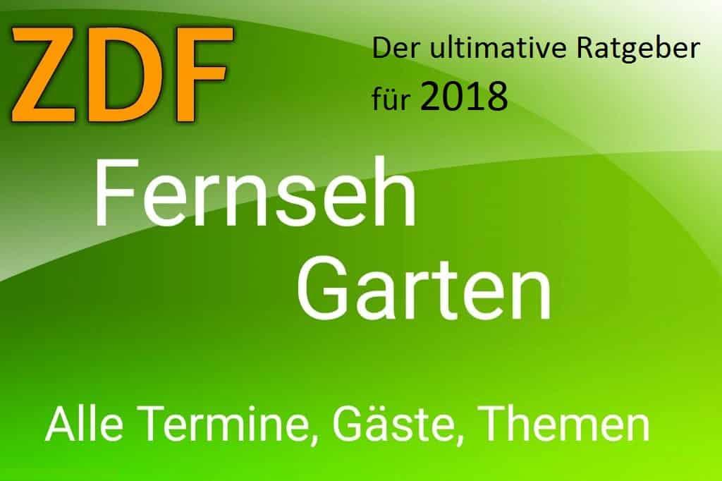 zdf fernsehgarten tickets