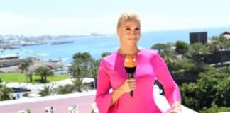 ZDF-Fernsehgarten on Tour 2018