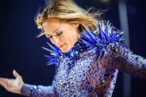 Helene Fischer live 2018 ZDF