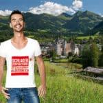 Schlager, Stars und Steren mit Florian Silbereisen