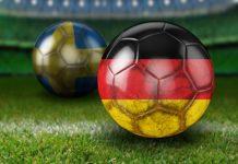 Fußball-Hits für jede Schlagerparty - direkt hören und feiern! video