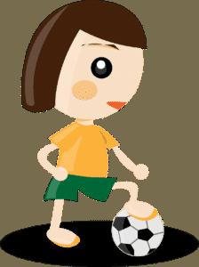 zdf fernsehgarten 24.06.2018 Starke Frauen und Fußball WM