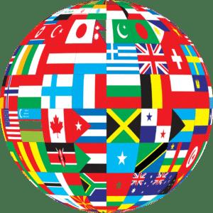 zdf fernsehgarten Weltreise am 15.07.2018