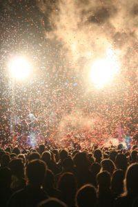 Letzte Chance - Wer singt beim Schlagerbooom? am 19.10. im MDR