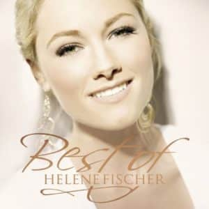 Helene Fischer Best of Bonus Edition