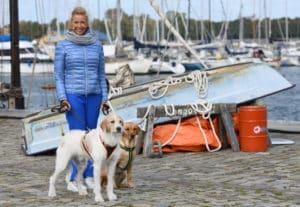 ZDF Fernsehgarten on Tour am 06.10. ab 12:00 Uhr