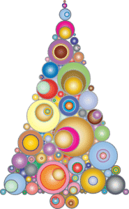 die schönsten weihnachtshits 2018 mit carmen Nebel