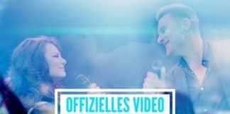 Eloy de Jong & Marianne Rosenberg - Liebe kann so weh tun - Video!