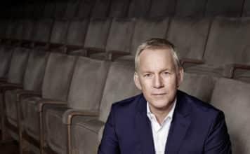 """""""Ein Herz für Kinder"""" mit Johannes B. Kerner am 08.12. live im ZDF"""