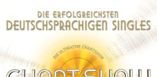 Die ultimative Chart Show - Die erfolgreichsten deutschsprachigen Singles Silvester
