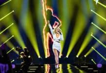 Die Helene Fischer-Show 2018 Gäste und Stars am 25.12. im ZDF