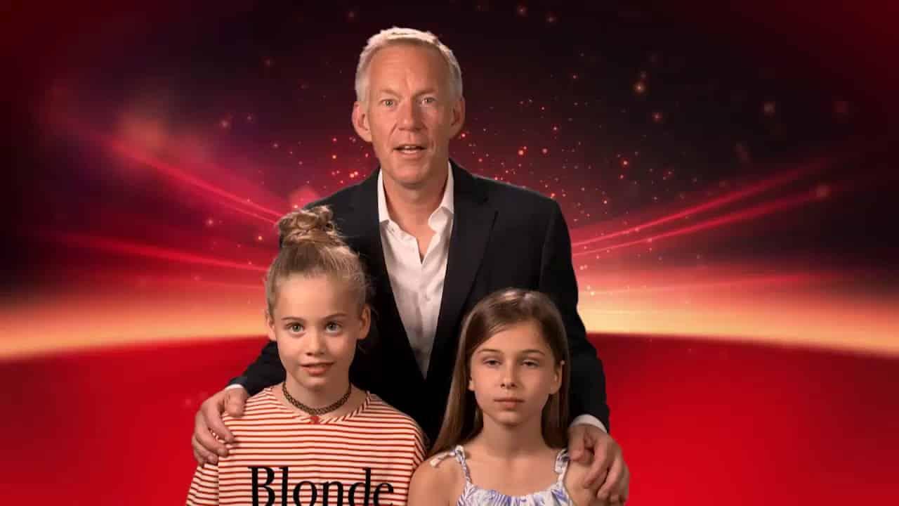 Ein Herz für Kinder am 08.12. im ZDF: Diese Gäste sammeln Spenden!