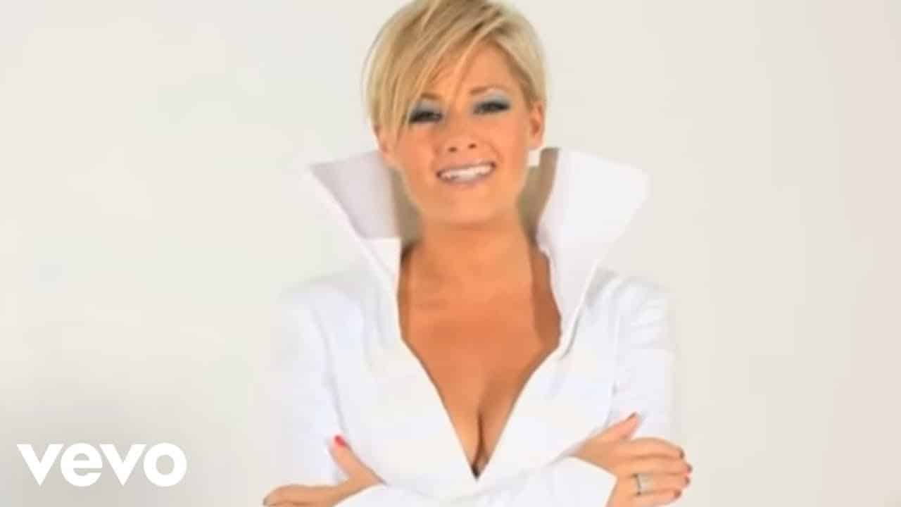 2019 Helene Fischer naked (28 foto and video), Pussy, Cleavage, Selfie, lingerie 2019