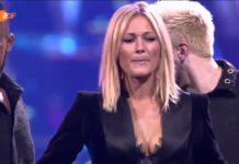 Helene Fischer Show 2018: Kommt danach der Abschied für lange Zeit?