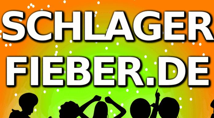 Der Schlager-Podcast mit Kaiser und Vogel