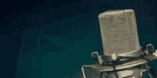 Schlager Radio Schlagerchampions Kaiser und Vogel!