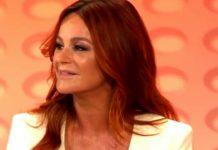 """""""Willkommen bei Carmen Nebel"""" und der ZDF-Fernsehgarten an diesem Wochenende im TV!"""