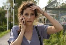 Inga Lindström: Liebesreigen in Samlund am 10. Juni im ZDF