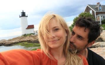 Katie Fforde: Eine Liebe in New York am 16. Juni ab 20:15 Uhr im ZDF!