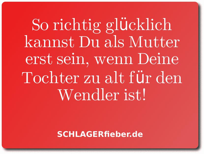 Wendler Witz