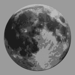 ZDF Fernsehgarten am 21.07. zum Thema Mondlandung