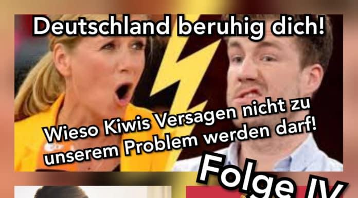 Die 4. Folge des Schlager-Podcasts mit dem Fernsehgarten, Lena Laval und Helene Fischer