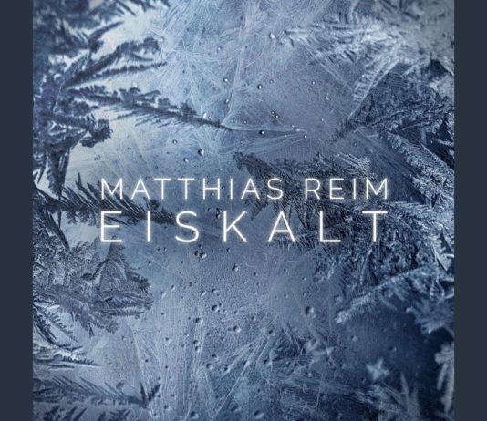 Matthias Reim mit dem neuen Album MR20 ab 25.10. im Handel